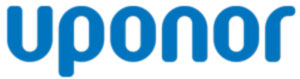 NBN sole representative uponor products