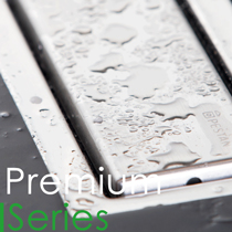 Conflue Drains - Premium Series